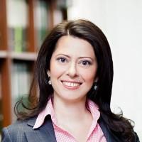 Елена Вергун