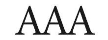 aaa_a