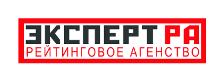 expertra_a